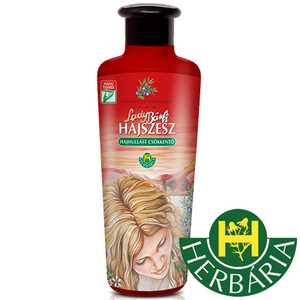 Lady Bánfi hair lotion 250 ml
